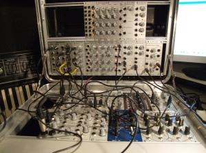 eurorack_modular_3596653904_c08a51c3ab_b