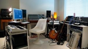 Stuart Price (Les rhythm digitales)